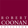 Robert Coonan Solicitors